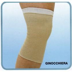 GINOCCHIERA