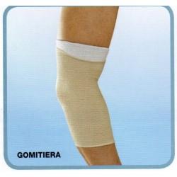 GOMITIERA